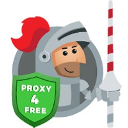 Proxy - Proxy | Pearltrees