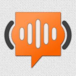 Acapela Box : create your text to speech messages | Pearltrees