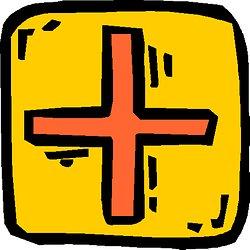 math worksheet : adaptedmind  adaptive math exercises and worksheets for first  : Adaptedmind Math Worksheets