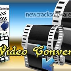 avs video converter 9.1 crack download