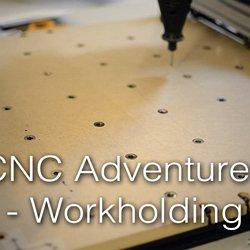 CNC (ShapeOko) | Pearltrees