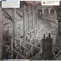 primary source from industrial revolution