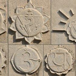 Archangel List of Names - Sandalphon, Jeremiel, Raphael
