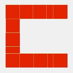 Python-Lambda-to-Lambda Tools/Techniques   Pearltrees