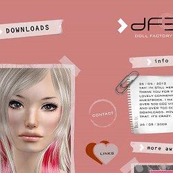 Sims 2 frisuren download anleitung