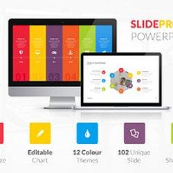 Top 20 best powerpoint presentations pearltrees slidepro powerpoint presentation presentation templates toneelgroepblik Images