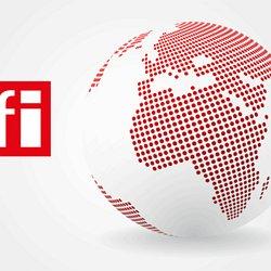Actualites Info News En Direct Radio France Internationale Rfi