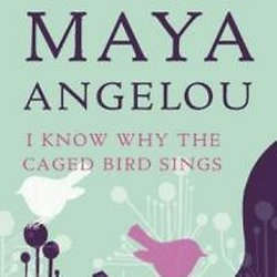 i know why the caged bird sings langston hughes