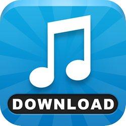 telecharger musique arabe mp3 gratuit 2014