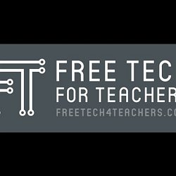 Plotagon Education - Animate your classroom   Pearltrees