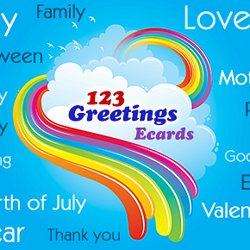 123 greetings free ecards pearltrees m4hsunfo