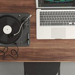 Free audio samples, drum loops & kits, vocals, royalty free