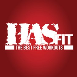 hasfit free workouts on demand best exercise routines diet plans