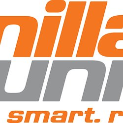 Mcmillan Running Calculator Pearltrees