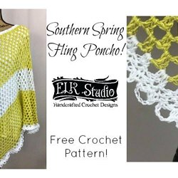 Crochet Wraps | Pearltrees