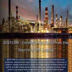 Petrochemical Industry Products (baseoilsuppliers) | Pearltrees