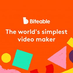 Free Video Maker Software - Make Animation Online - Try it