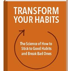 habit tracker online