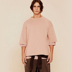 0bd1497b385 ZARA Rips Off Kanye s YEEZY Season With New Collection