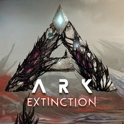 ARK - Jeux | Pearltrees