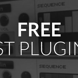 VST Demos & Free Plugins - Virtual Instruments, Effects