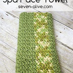 Home Stuff Crochet Patterns Pearltrees