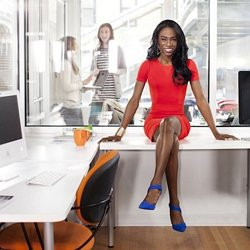 8b8419539a6 How Angelica Ross and TransTech Address the Unique Needs of Transgender  People…