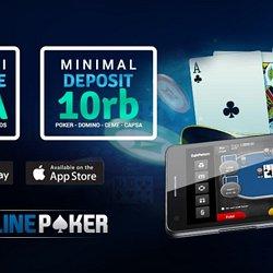 99onlinepoker Judi Poker Online Bandar Ceme Qq Pearltrees