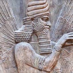 Sumerian, Anunnaki, Nephilim, Giants   Pearltrees