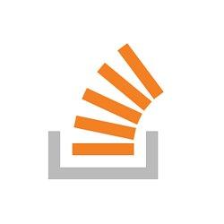 AWS-BOTO & Lambda Examples | Pearltrees