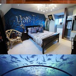 Lovely Dream Bedrooms