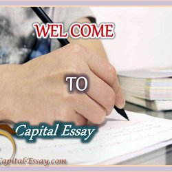 Pollution essay writing z in cursive d capital   satkom info Pinterest Your Essay Writing Partner