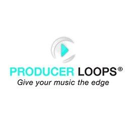 Español: Descarga Packs Pro Audio de Samples, Loops, Beats