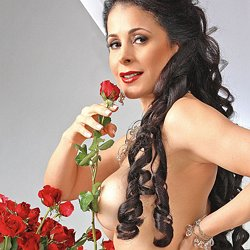 Lourdes mungia en xxx, big bouncing tits lesbian