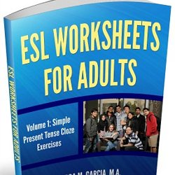 Esl Worksheets Pearltrees Theme, text structure, genre, irony, and more. pearltrees
