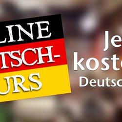 Online - Übungen Deutsch Rechtschreibung, Grammatik, Englisch ...