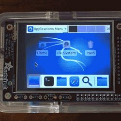 How to Build a Portable Hacking Station with a Raspberry Pi
