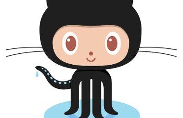 QGIS tutorials   Pearltrees