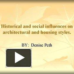 Interior Design | Pearltrees