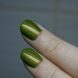 12 Amazing Diy Nail Art Designs Using Scotch Tape Pearltrees