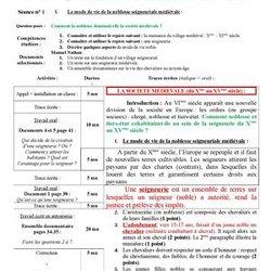 evaluation histoire 5eme