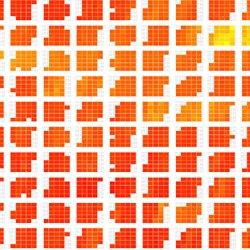 Heatmaps | Pearltrees