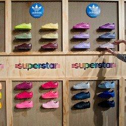 Adidas wissammrx | Pearltrees