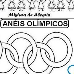 Juegos Olimpicos Maresgi Pearltrees